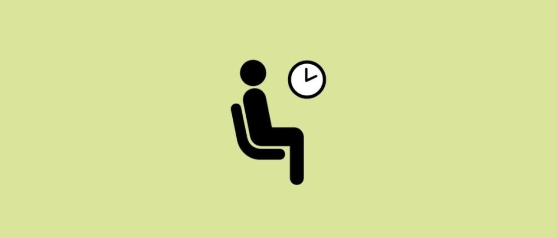 Wachttijd verkorten in de GGZ of jeugdzorg?