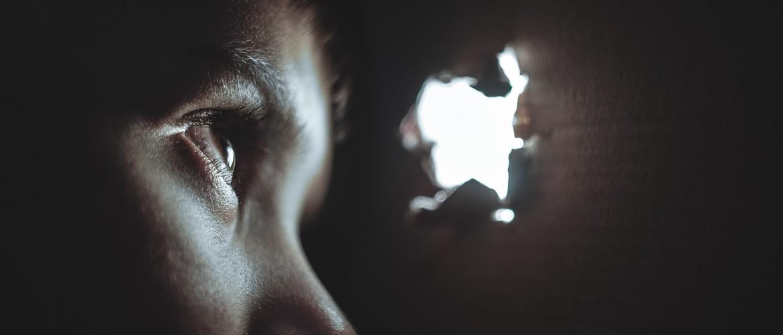 Waarom alle zintuigen gebruiken bij emotionele problemen, angsten en trauma's