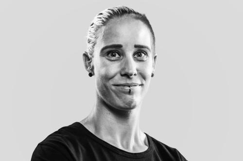 Disruptive Personal Training Amersfoort