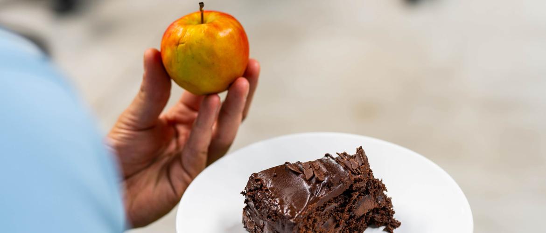 Zijn alle calorieën gelijk?
