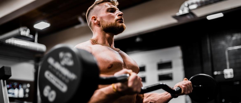 Hoe krijg je het lichaam van een Instagram model?