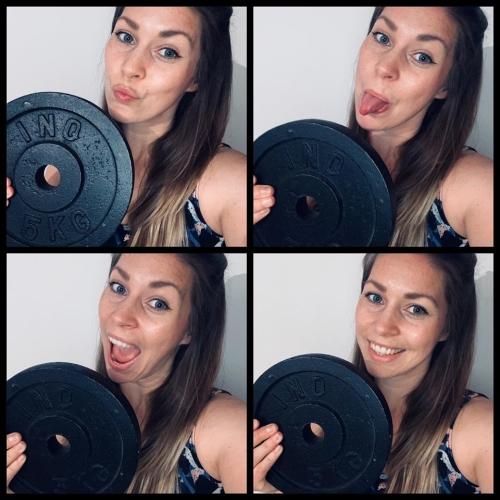 Manon 5kg