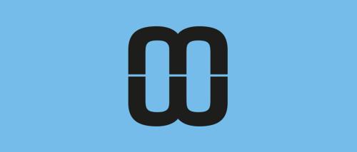 maxfit-personal-training-