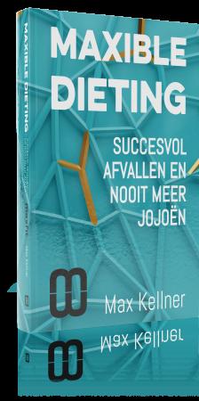 maxible dieting boek kopen