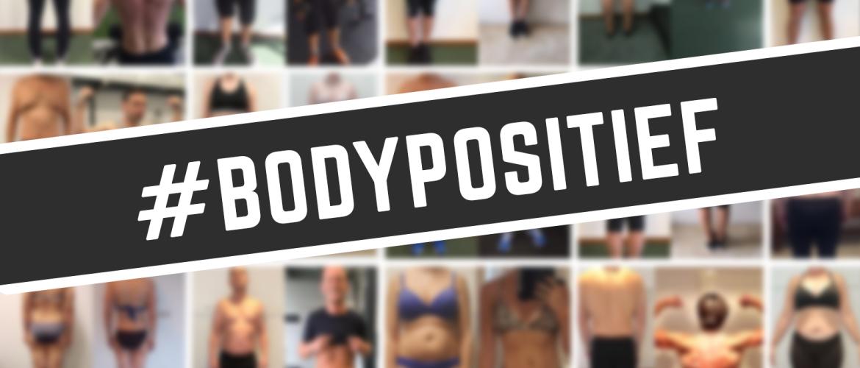 10 redenen waarom jouw gewicht schommelt