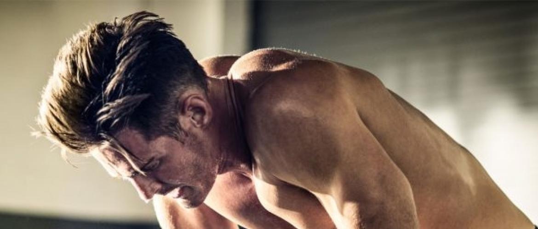 Het BESTE Trainingsschema Voor FAT LOSS