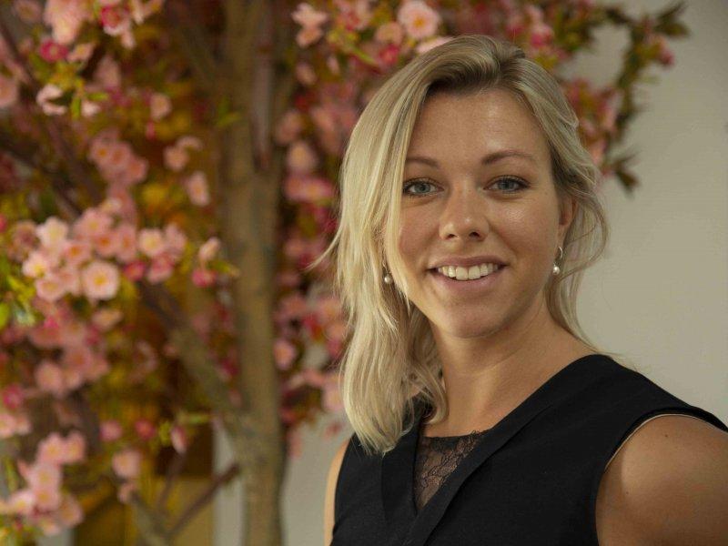 Waarom MBA op Slippers_Anne