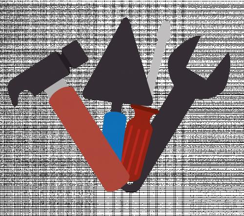 MBA op Slippers_Programma_handige tools