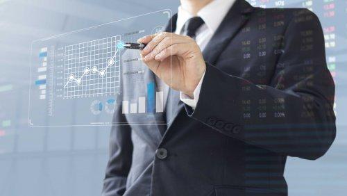 MBA op Slippers_Programma_winstgevend bedrijf
