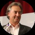 Edwin van der Heide Mcnetiq