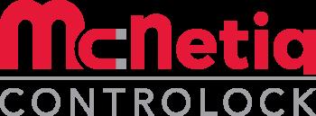 mcnetiq logo