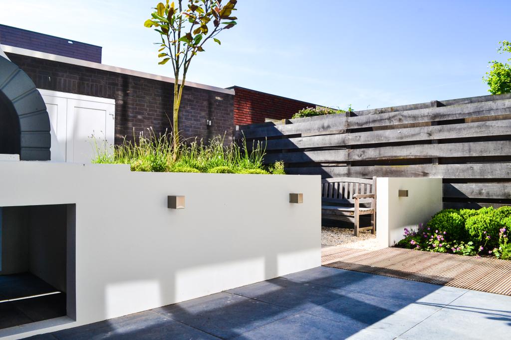 Tips voor een modern tuinontwerp mecklenfeld tuinen