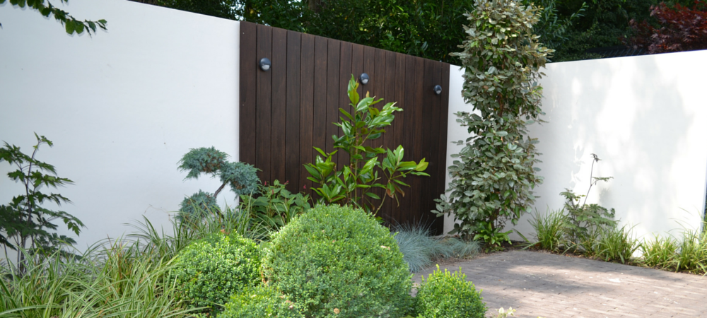 moderne-tuin-tuinontwerp-tuinaanleg-strakke-achtertuin