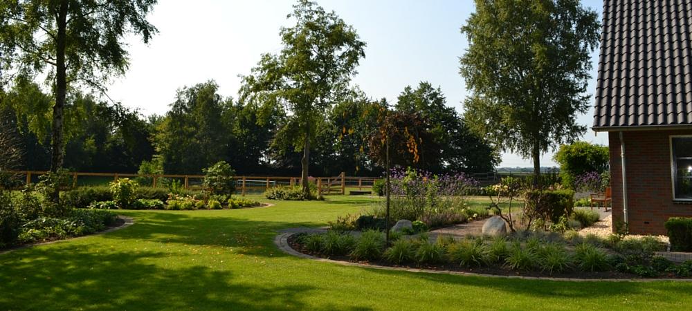 Idee n voor de tuin bekijk 25 geweldige tuin idee n incl gratis pdf - Moderne landschapsarchitectuur ...