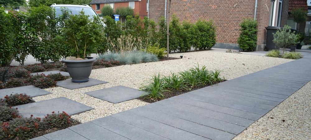 idee n voor de tuin bekijk 25 geweldige tuin idee n incl gratis pdf. Black Bedroom Furniture Sets. Home Design Ideas