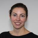 Britt Vreeswijk communicatie specialist