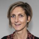 Anja Wierts Office Manager MedicPlek