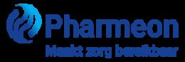 Logo Pharmeon