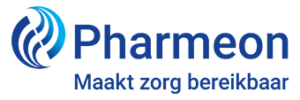 Logo Pharmeon