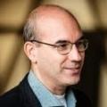 Maarten van der Hoek