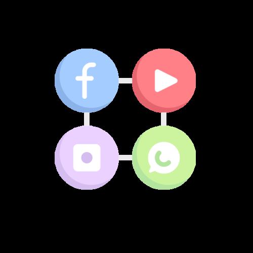 Social Media MedicPlek