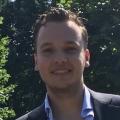 Vincent Frederiks