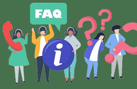 Vragen over MedicPlek