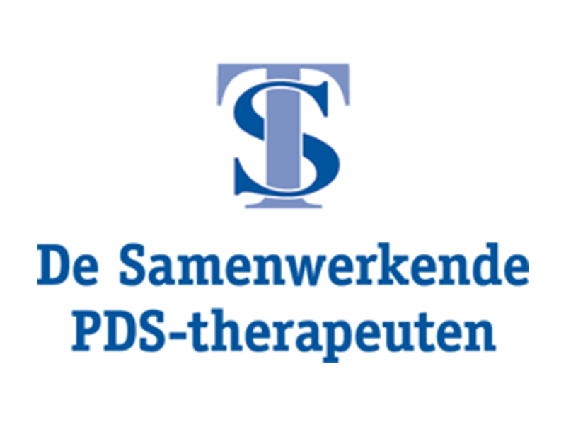 De Samenwerkende PDS-therapeuten