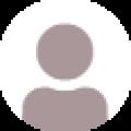 Medisch_hypnose_centrum_Review