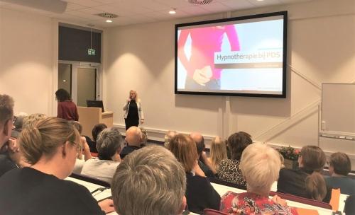 Presentatie_SKBWinterswijk