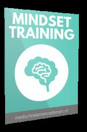 mindset training