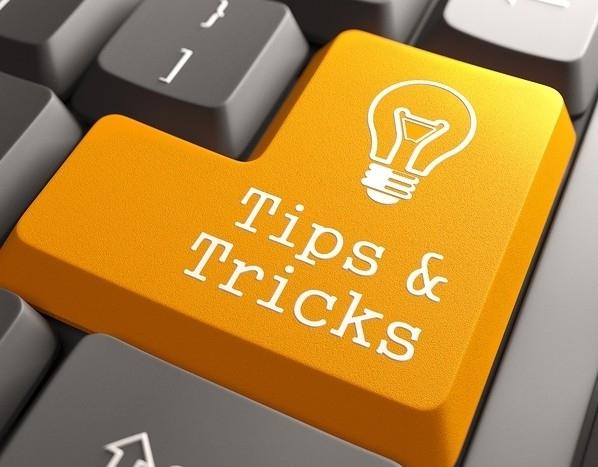 Tips-en-tricks-medisch rekenen