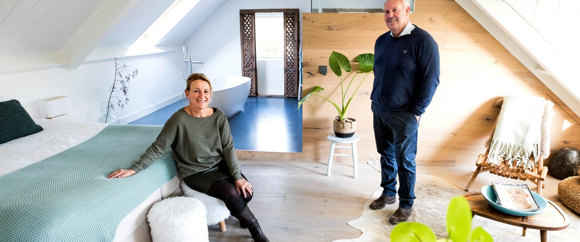 Hoe gaat het nu met Suzanne & Han van Villa Oldenhoff?