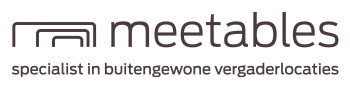 logo meetables