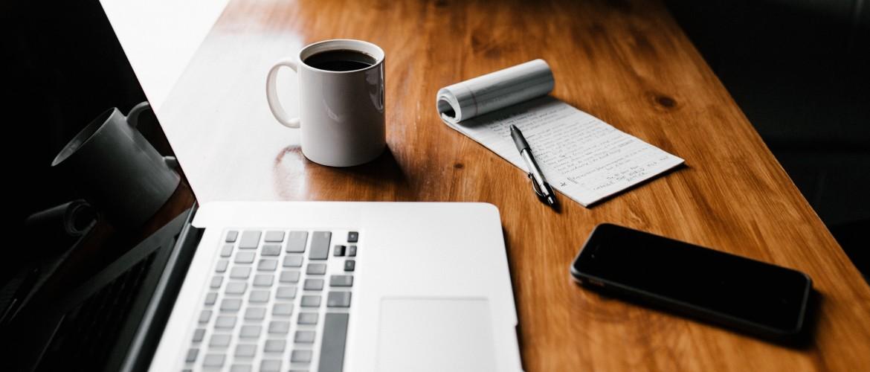 Online events en trainingen 2020 die de moeite waard zijn om te checken!