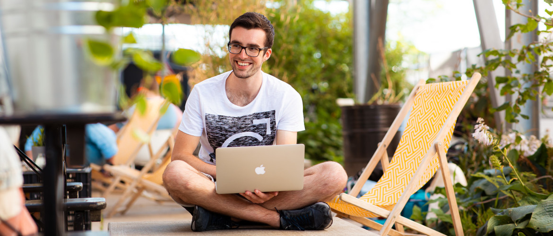 Van werknemer naar ondernemer: hoe waag je de sprong? (inclusief 4 tips)