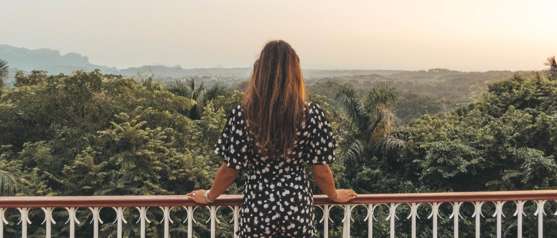 Van loondienst naar freelance - hoe ik ontslag nam en nu freelance content creator ben op Curacao