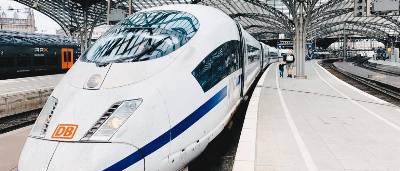 Op vakantie in Europa? Ook tijdens Corona kan dit met Interrail!