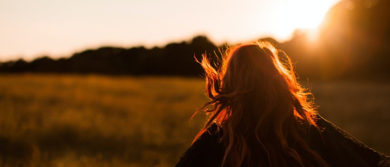 Hoe jouw natuurlijke ritme je beter leert ondernemen