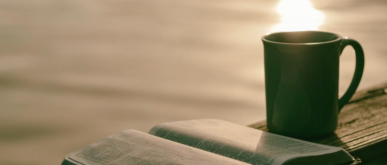 16 goede ochtendroutine tips voor een productieve dag
