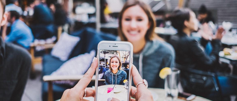 De beste social media tips voor Digital Nomads