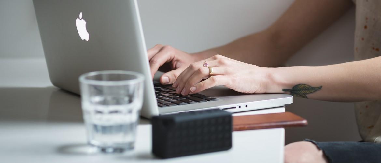 Wil jij je productiviteit vergroten? 12 tips om iedere dag toe te passen