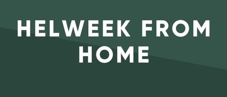 Waarom zou je een Helweek doen? (inclusief onze Helweek ervaringen)