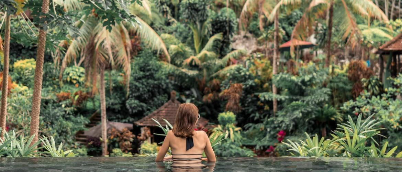 5 redenen waarom Bali hét paradijs voor digital nomads is