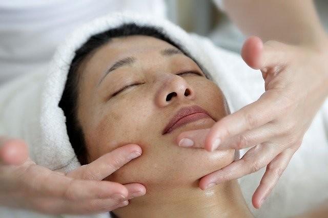 acne huidprobleem volwassenen mellacare