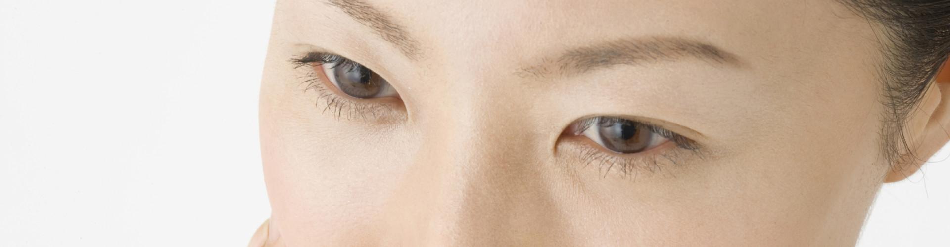 Cosmetische huidverzorging