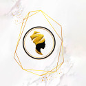 eskinacademy-logo-online-beauty-academy