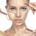 nip-tuck-huidproblemen-cosmetiek-mellacare