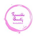 logo-flexxxible-beauty-alles-onder-1-dak