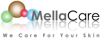 mellacare huidtherapie en schoonheidssalon
